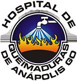 Hospital de Queimaduras de Anápolis Goiás