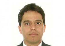 dr.claudio-florido