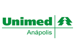 unimed-anapolis