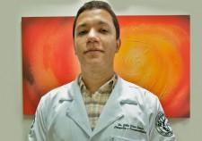 dr-julio